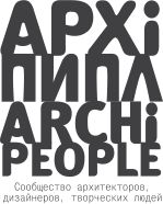 Archipeople